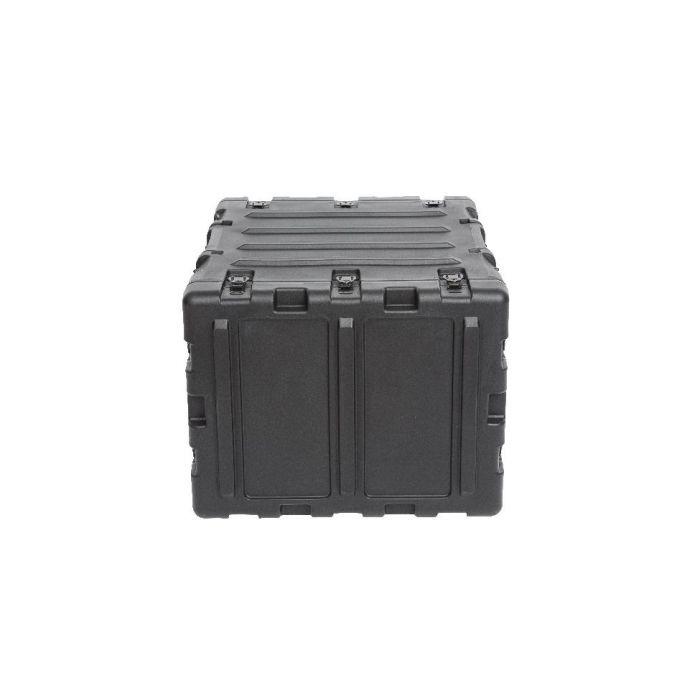 SKB 7U Removable 20 Inch Shock Rack