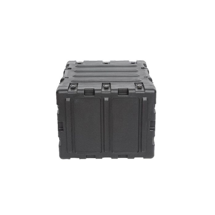 SKB 7U 20 Inch Static Shock Rack
