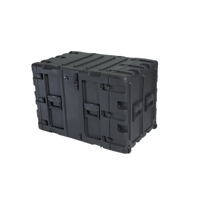 SKB 11U Static Shock Rack