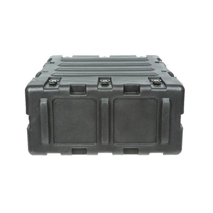 SKB 3U 20 Inch Static Shock Rack