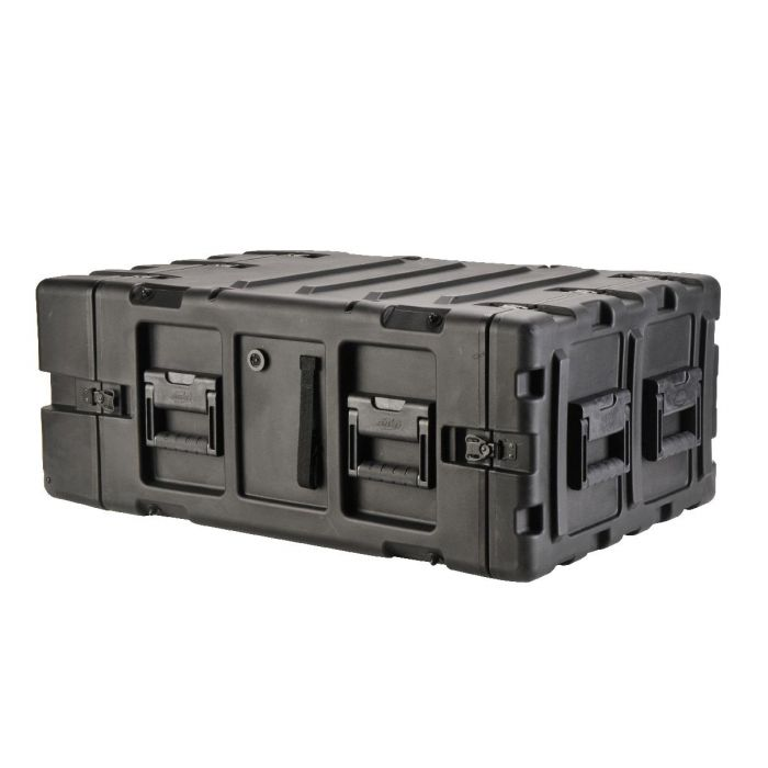 SKB 5U Static Shock Rack