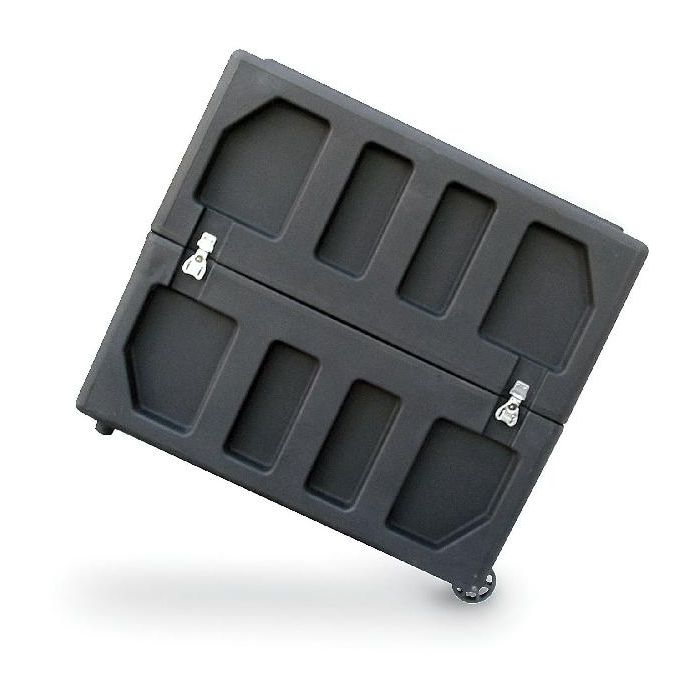 SKB Small LCD Screen Case