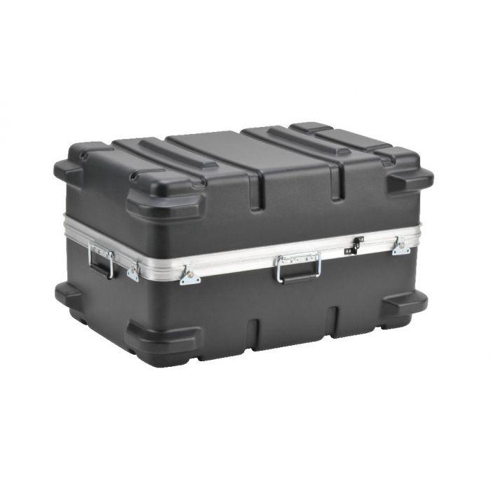 SKB ATA Maximum Protection Case without foam