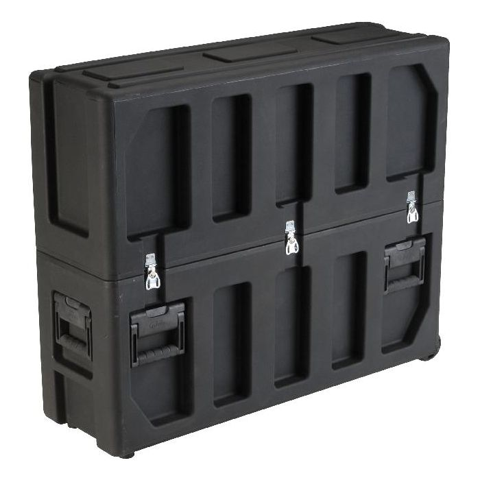 SKB Large LCD Screen Case