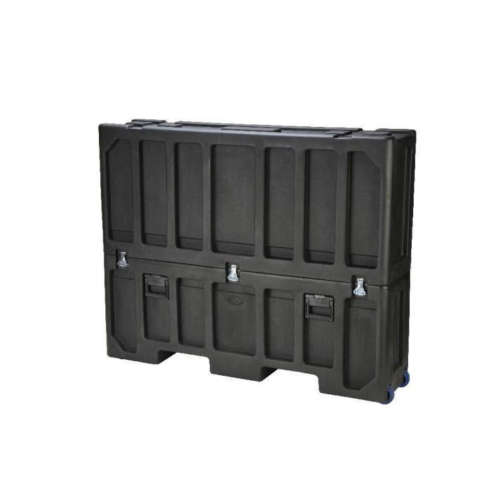SKB LCD Screen Case - XXL
