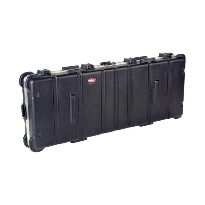 SKB Caster Accessory Bag
