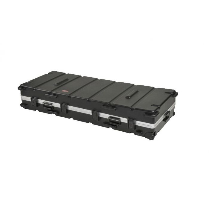 SKB Low Profile ATA Case with wheels