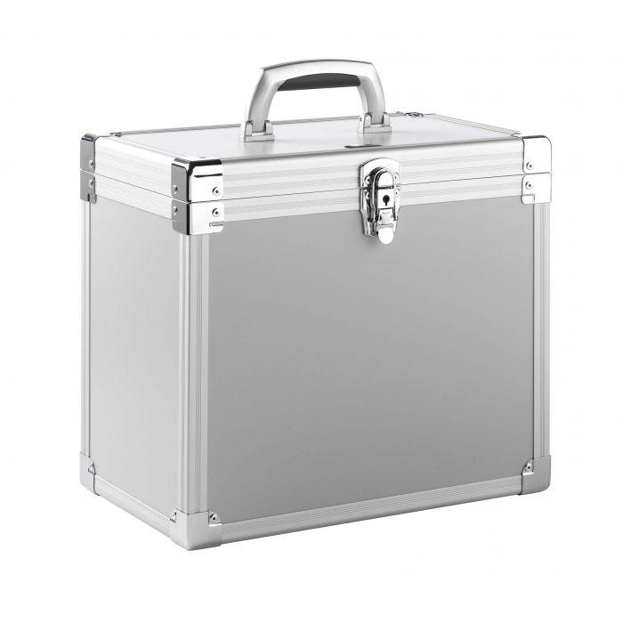 MIO380T Presentation Case