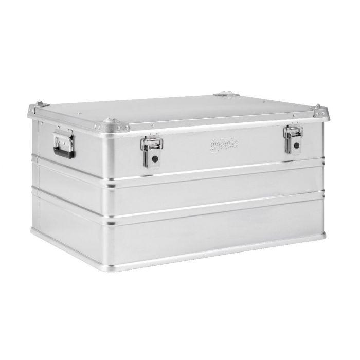 Defender KA74-055 extremely strong and durable aluminium box