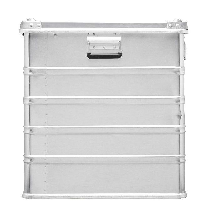 Defender KA74-060 extremely strong and durable aluminium box