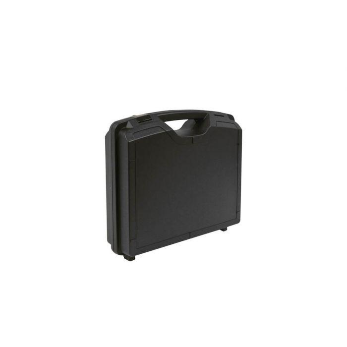 FMA-E model 40100