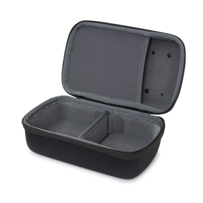 Shell Case Model 311 - Pouch & Dividers