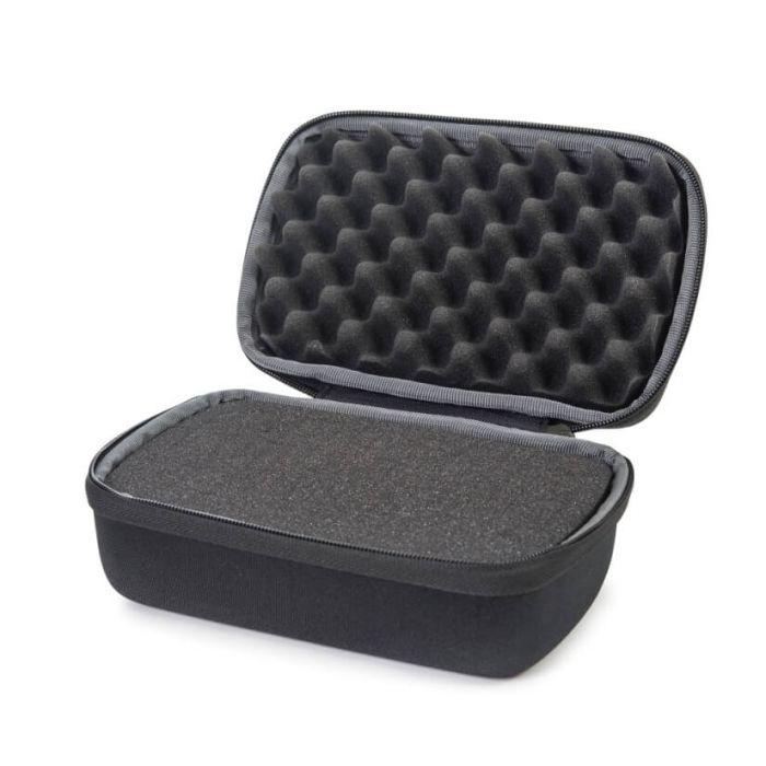 Shell Case Model 311 - Cubed Foam