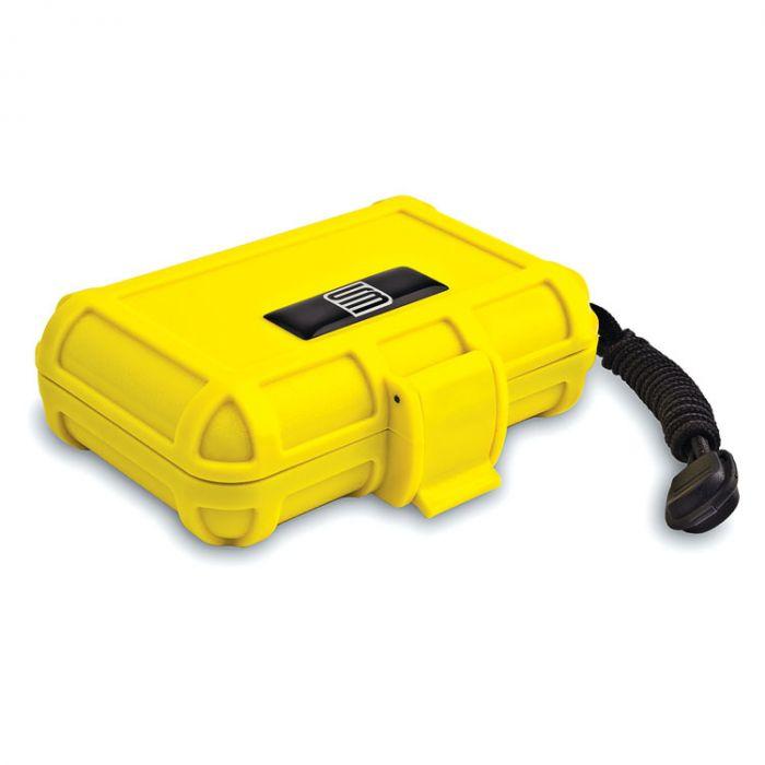 S3 - AC100 - Multi purpose watertight case