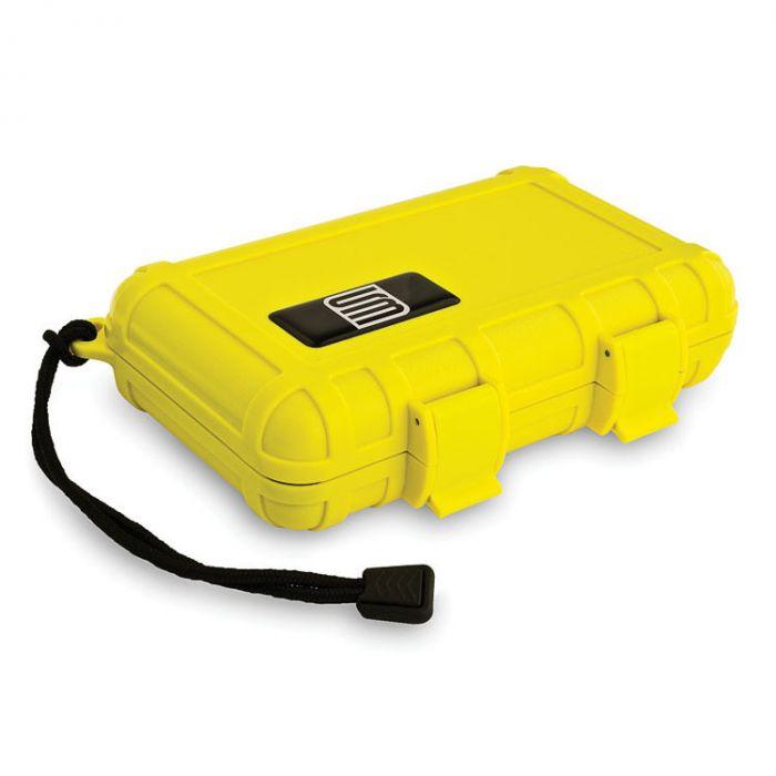 S3 - AC200 - Multi purpose watertight case