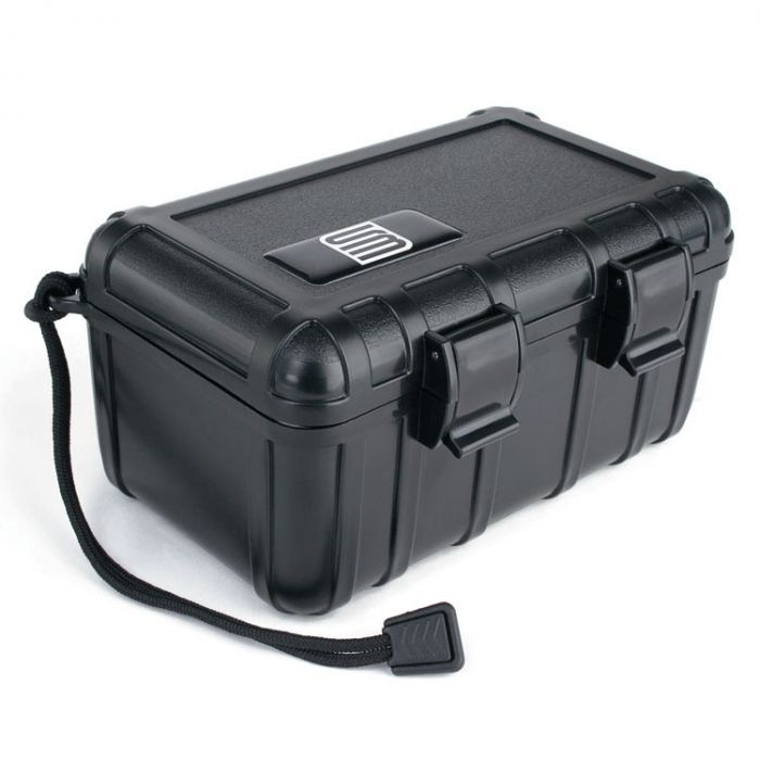 S3 - AC250 - Multi purpose watertight case