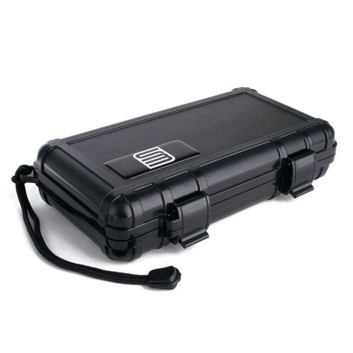 S3 - AC300 - Multi purpose watertight case