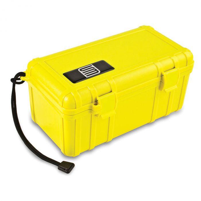 S3 - AC350 - Multi purpose watertight case