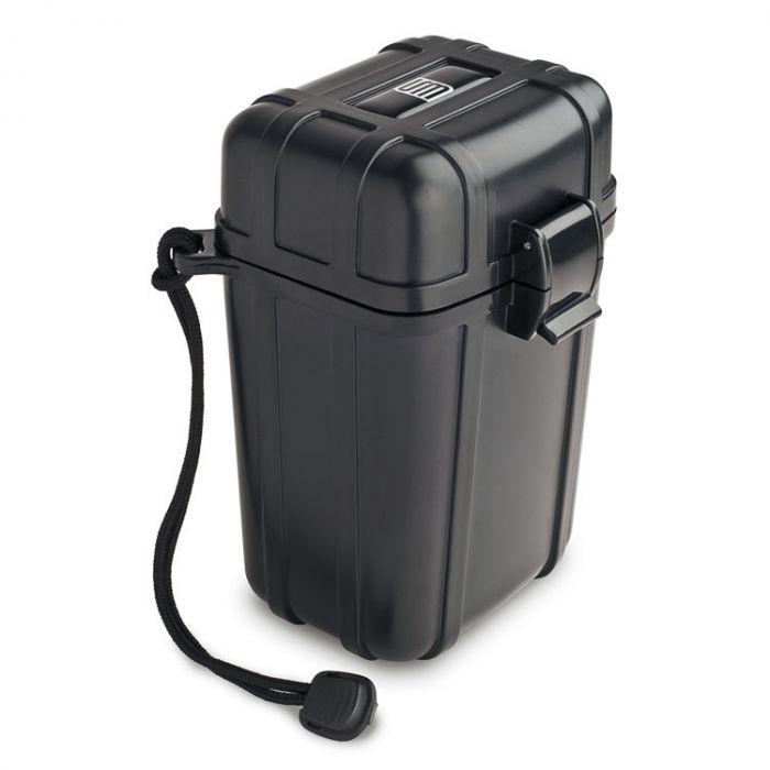 S3 - AC400 - Multi purpose watertight case