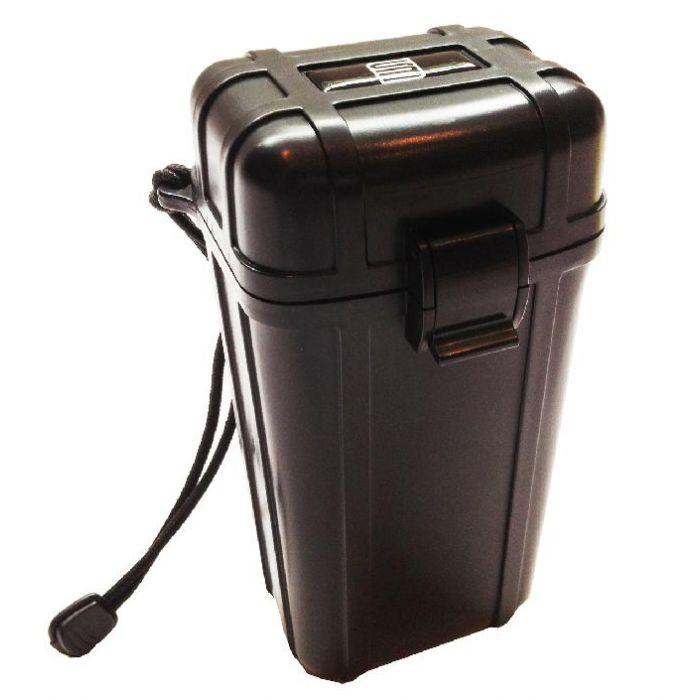 S3 - AC450 - Multi purpose watertight case