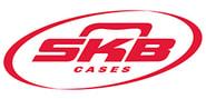 SKB koffers en kisten